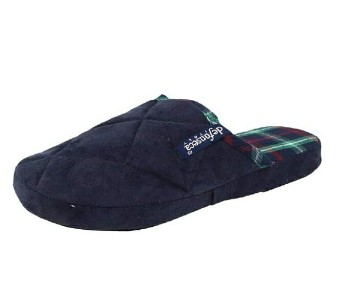 CIABATTA SANITARIA UOMO 2961-10 - Vendita Pantofole On Line Ingrosso ... 489779d5be1