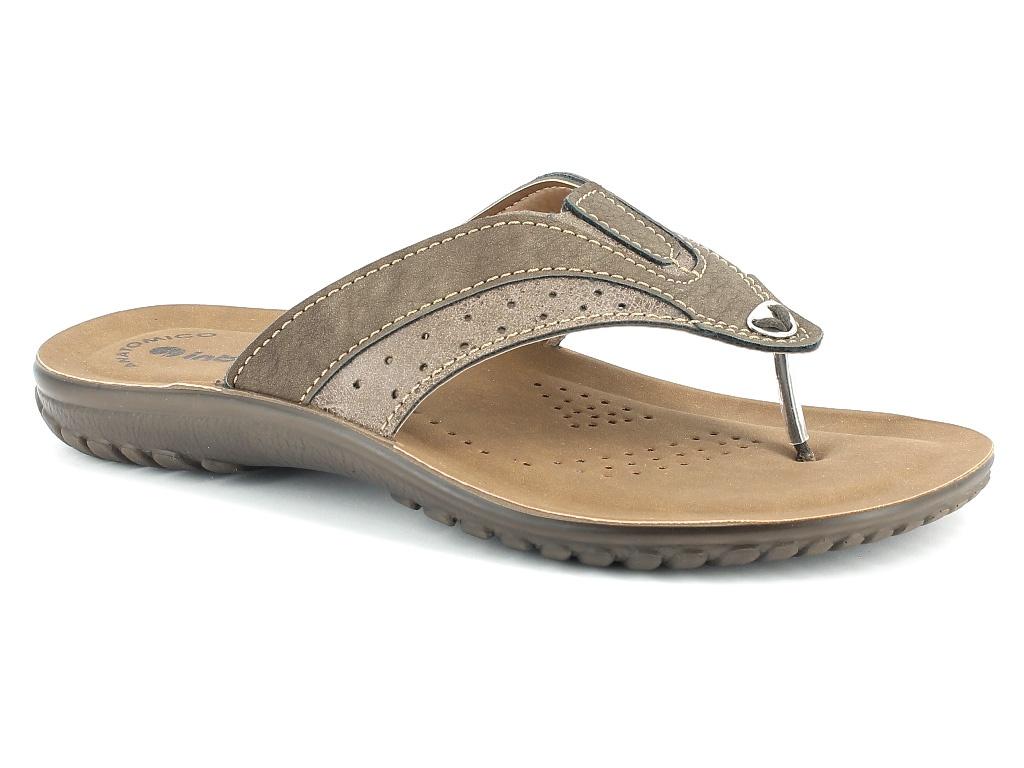 A buon mercatoINBLU FN80 sandali infradito uomo sulla vendita