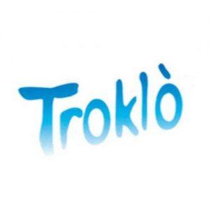 Troklò